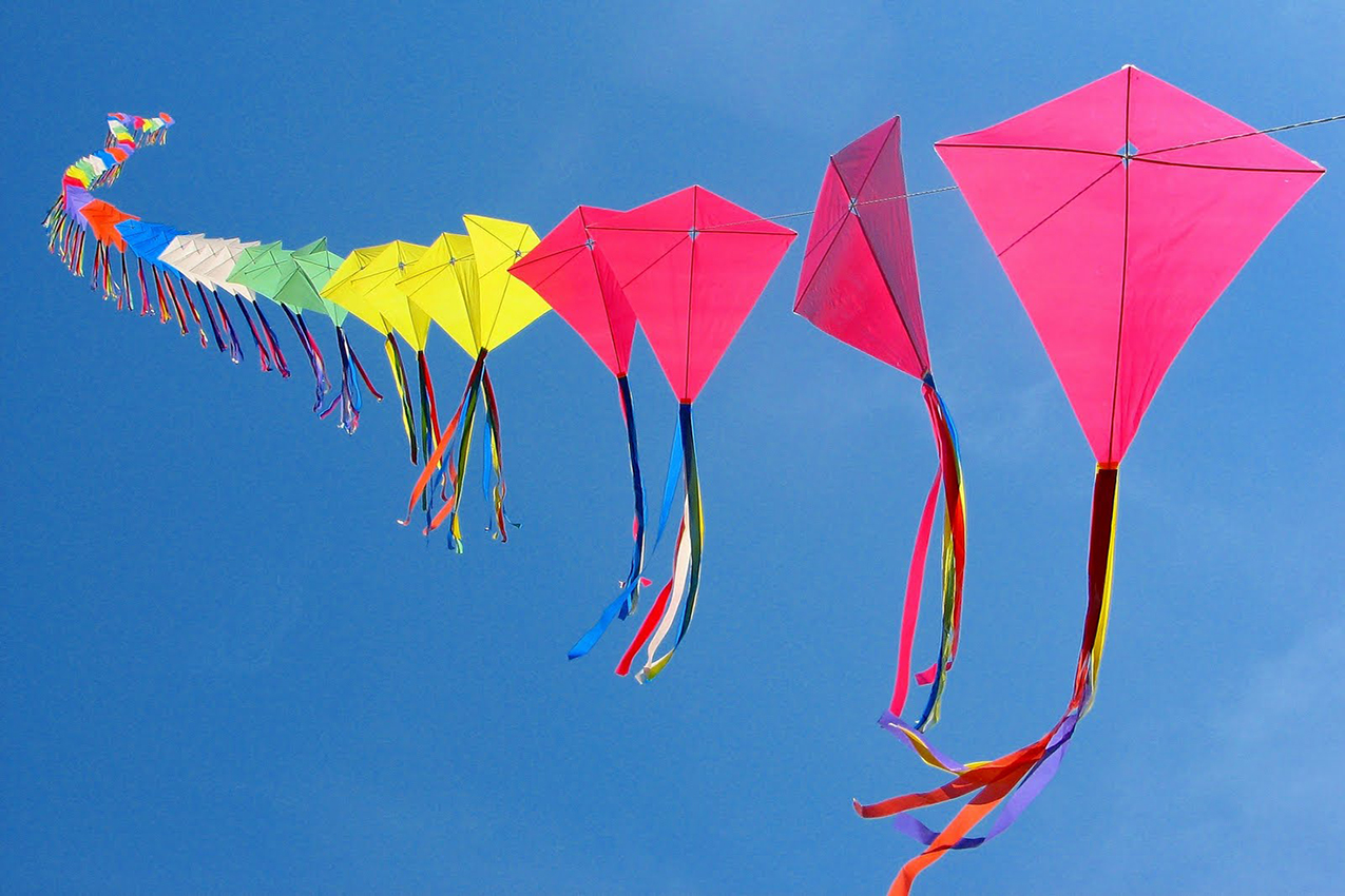 kites_flying_images_1024x768__66461