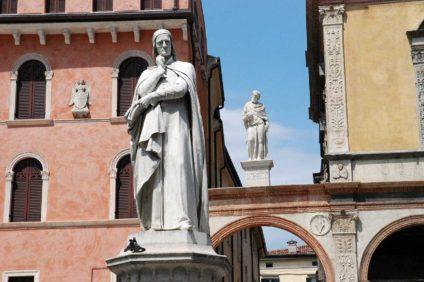 Piazza Dante (Verona)