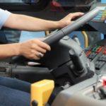 Aggressioni agli autisti degli autobus