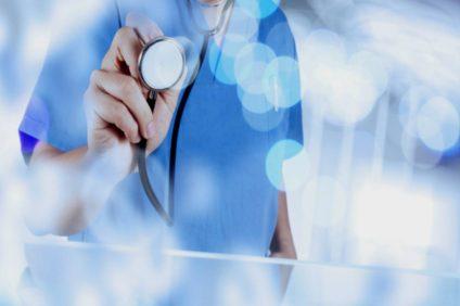 politiche socio sanitarie