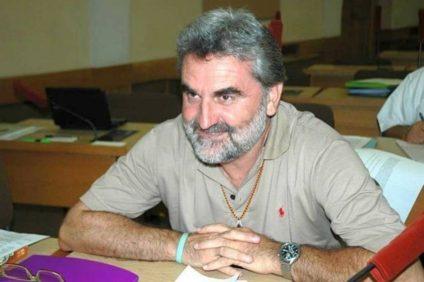Daniele Moschetti