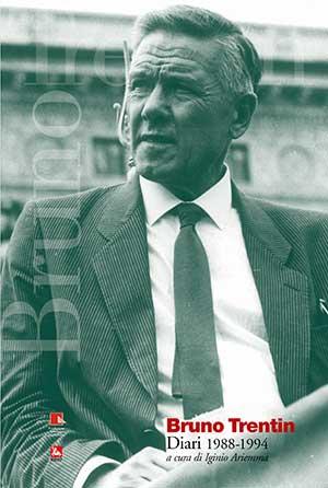 Bruno-Trenti-Diari-1988-1994