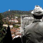 """Decima edizione del concorso """"L'arte racconta i quartieri"""""""