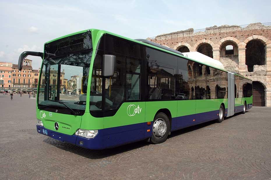 ATV Verona