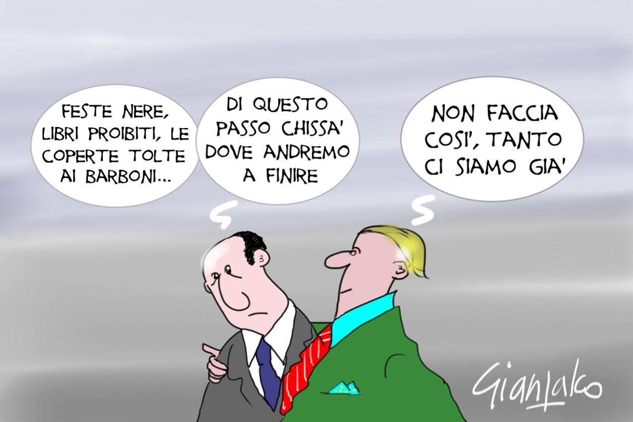 Calendario Verona.Buon Anno A Tutti Con Il Calendario 2018 Di Verona In