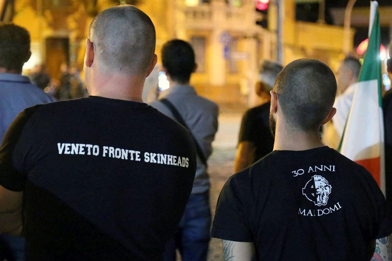 skinheads_veneto_ftg
