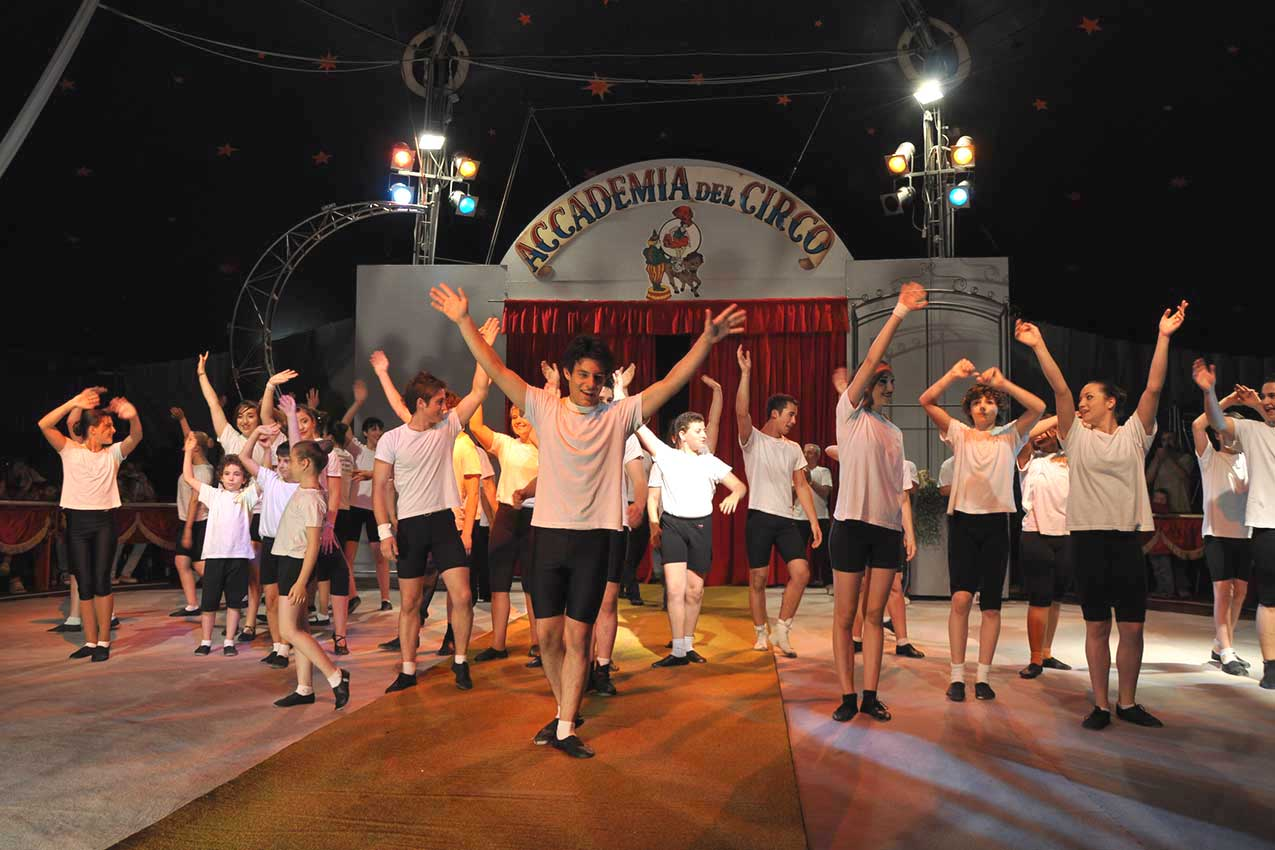 Accademia-circo-05