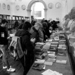 Lettori volontari: passione e impegno nel sociale