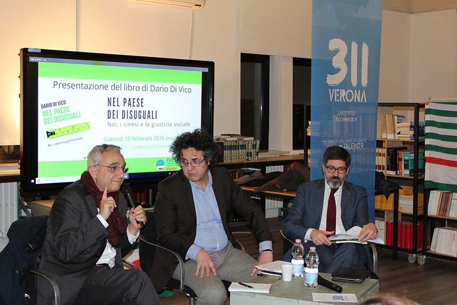 Dario Di Vico, Patrizio Del Prete, Onofrio Rota.JPG