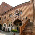Galleria d'Arte Moderna: l'arte a Verona tra avanguardia e tradizione