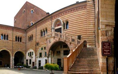 Verona-palazzo-della-ragione-2