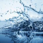 Giornata Mondiale dell'acqua: in Veneto stato di emergenza PFAS