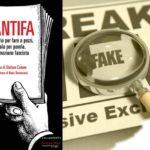 #ANTIFA, per smontare la narrazione fascista
