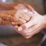 """La stimolazione """"dolce"""" e non invasiva per aiutare i malati di Parkinson"""