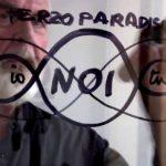 Ominiteismo e Demopraxia Michelangelo Pistoletto a Verona