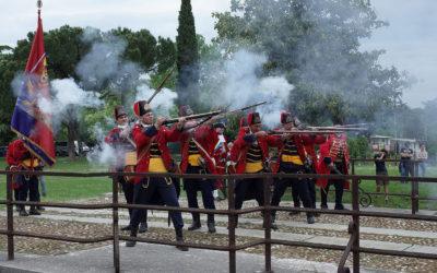 A0001077 (foto Verona In)