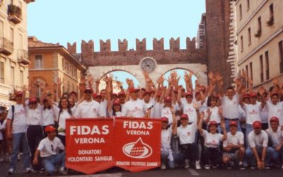 Fidas Verona