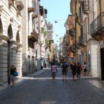 City hub, la rigenerazione urbana che farà morire la città