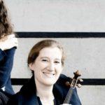 Omaggio a Lipsia chiude la XIX Stagione Concertistica de I Virtuosi Italiani