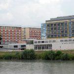La UIL sui parcheggi di Borgo Trento chiede l'intervento del Sindaco