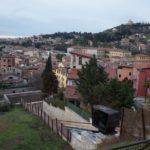 Verona capitale della cultura un progetto per il futuro