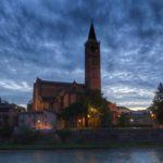 La Scuola di Restauro ABA Verona per la Cappella Cavalli