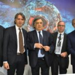 Il Sindaco Sboarina su Verona capitale italiana della Cultura 2021