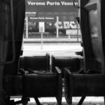 Agli Angeli mostra fotografica I tedeschi a Verona. 1943-1945