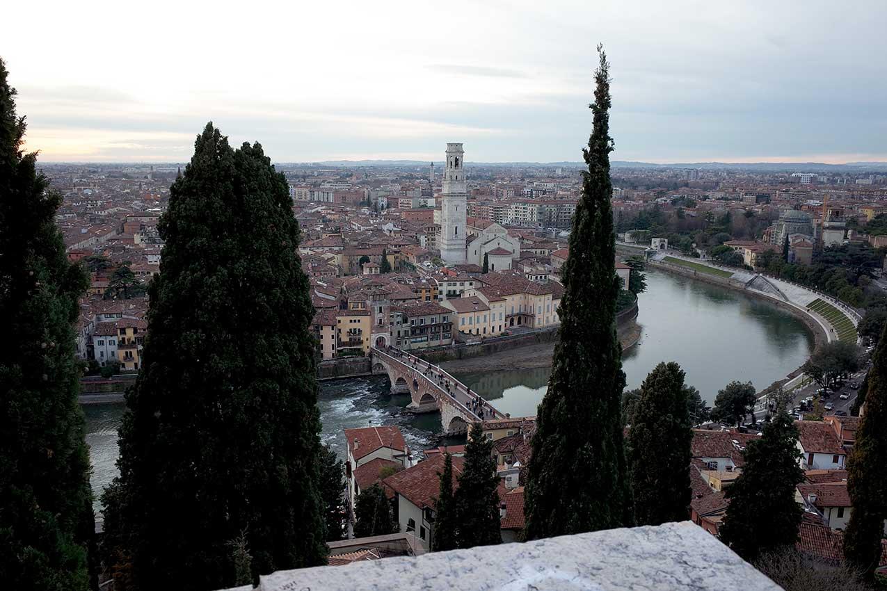 Verona (foto Verona In)