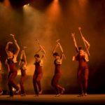 Il Ballet Flamenco Español al Nuovo di Verona