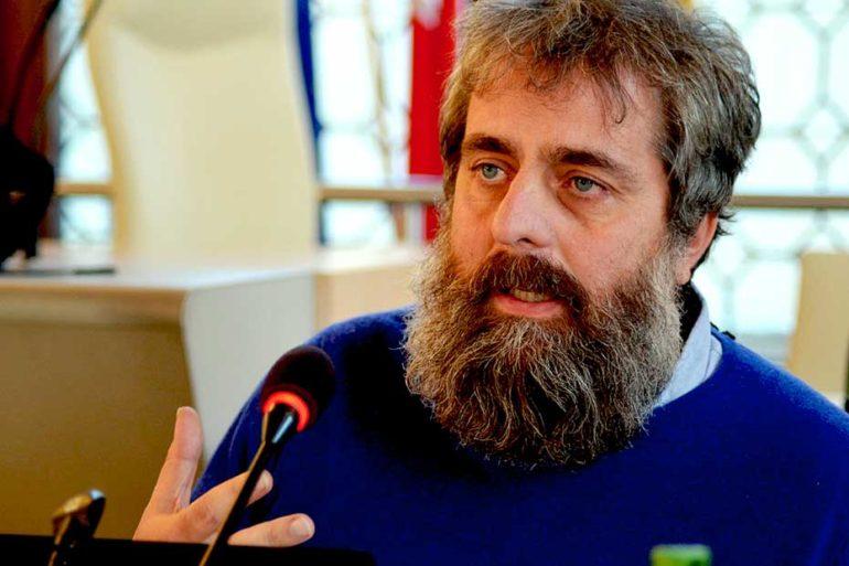 Gianni Belloni