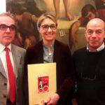 Il Giuoco dell'Oca, la storia d'Italia in musica in Biblioteca Civica