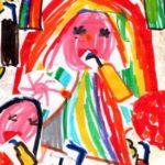 Mamme, bambini e fiabe per crescere nella relazione