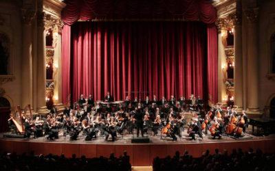 Orchestra dell'Arena di Verona_foto Ennevi2