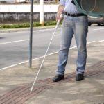 Accessibilità, rigenerazione ed eliminazione barriere architettoniche