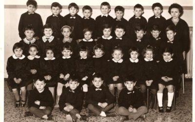 classe_1963_1_elementare_B