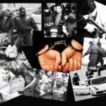 La presenza della criminalità organizzata nell'imprenditoria veronese