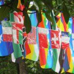 A Villa Buri la Festa dei Popoli: cittadinanza, la sfida dell'incontro
