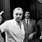 La solitudine dell'innocenza: Enzo Tortora