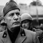 Da Almirante ad Evola, la toponomastica veronese si tinge di nero