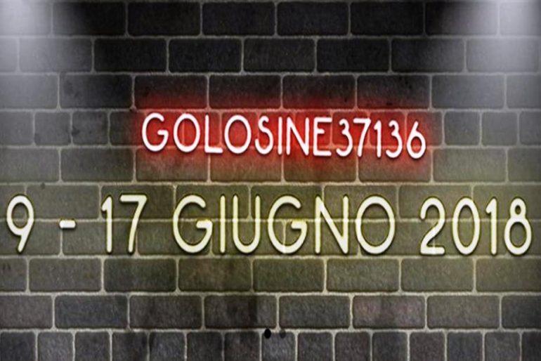 Festa Golosine 37136