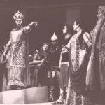 Questa sera al Modus un Nabucco in modalità sit-com