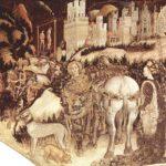 Verona ha un enorme patrimonio artistico. Come lo conserviamo?