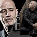Rumors, Peppe Servillo e Danilo Rea al Teatro Romano