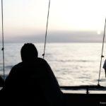 Medici Senza Frontiere: «Acquarius, scandalo per l'Europa»