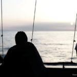 Medici Senza Frontiere: «Aquarius, scandalo per l'Europa»