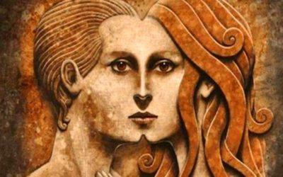 femminile-maschile, parità di genere, festival della bellezza