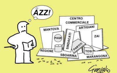 Ikea a Verona