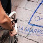 Skarrozzata a Verona, sabato 16 giugno in Piazza Bra