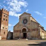 Verona celebra il patrono San Zeno con cinque giorni di festa